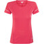 Arc'teryx Motus T-Shirt Women Rad